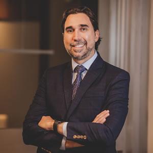 Dr. Rafael Jacques Ramos