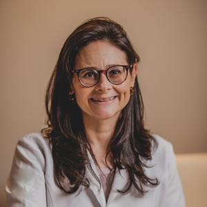 Dra. Paola Morandi